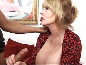 1334 redtube pornstar  porn videos