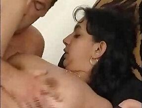 Andhraa aunty sucks cock and fucks a a a ya eur a sa eura oa a a a a a a a a
