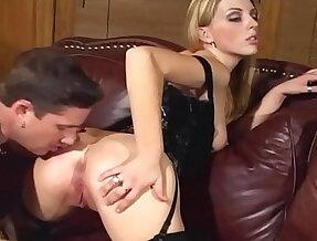 1788 redtube stockings  porn videos
