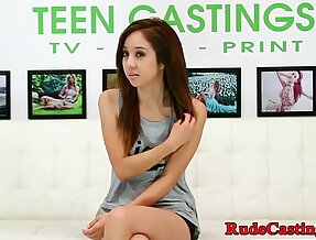Real party amateur teen gets pounded at sexaudition