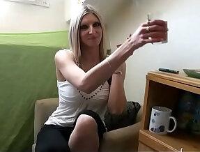 French amateur webcam teen porn exhibition 19