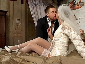 334 redtube mistress  porn videos