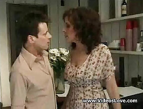 Wife lets husband fuck neighbour s girly