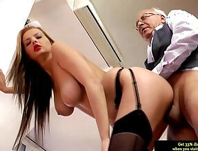 440 redtube old man  porn videos