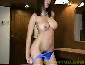 Very fucking hot!! Thai girl Strips