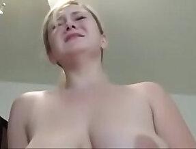 Not stepmom not stepson affair desperate mom porn