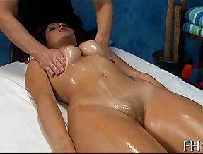 1719 redtube massage  porn videos