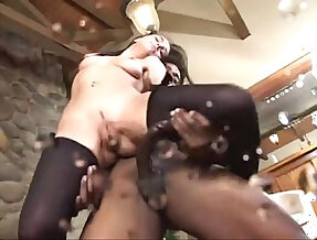 Squirt Cytheria She Gushes Cytherea Style