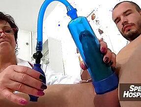 6753 redtube milf  porn videos