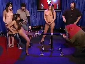 howard stern pornstars show