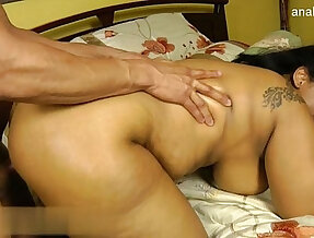 18 years old pussy punishment