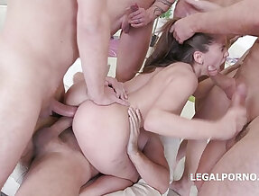 962 redtube party  porn videos