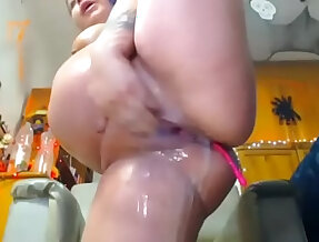 month pregnant with milk and squirt FREE REGISTER
