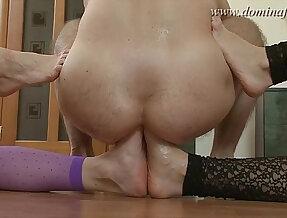 632 redtube pantyhose  porn videos