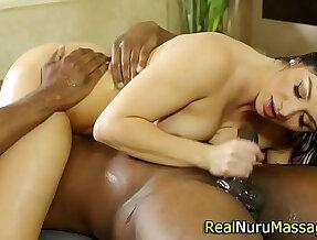 642 redtube jerking  porn videos