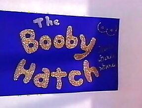 Titty Bar (1993)