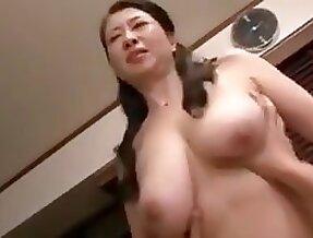 3965 redtube japanese  porn videos